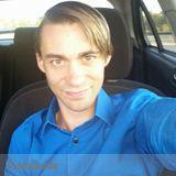 Aaron C