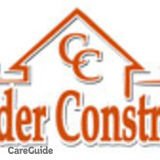 Crowder Construction-Custom built and remodels at affordable prices!