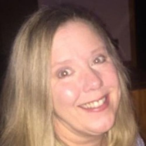 House Sitter Provider Sallie R's Profile Picture