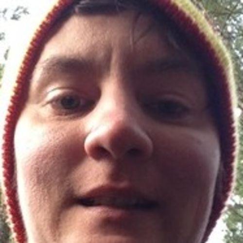Canadian Nanny Provider Amie L's Profile Picture