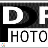 Drade Photography & Films - Professional Photography & Cinematography
