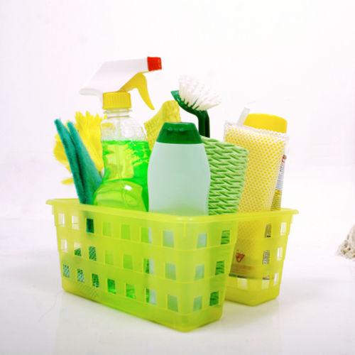 Housekeeper Provider Jamillah Rasheed Gallery Image 1