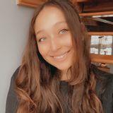 Alessia I