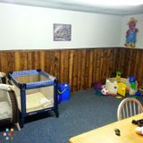 Daycare Provider in Rockland