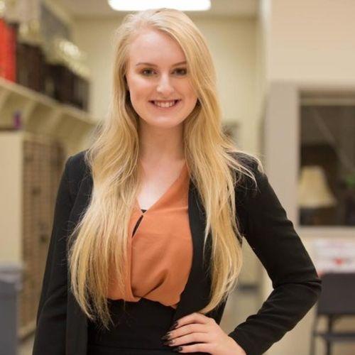 Pet Care Provider Heather S's Profile Picture