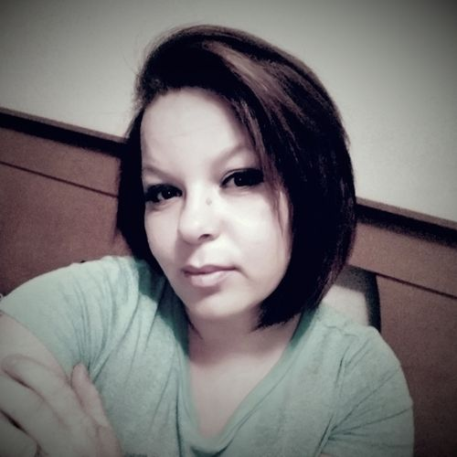 Housekeeper Provider Natalie D's Profile Picture