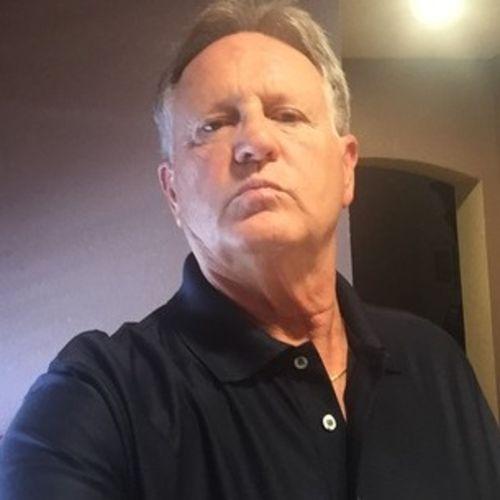 Handyman Provider Thomas W's Profile Picture