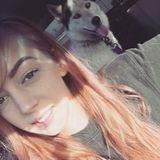 San Bernardino Pet Sitter Interviewing For Being Hired
