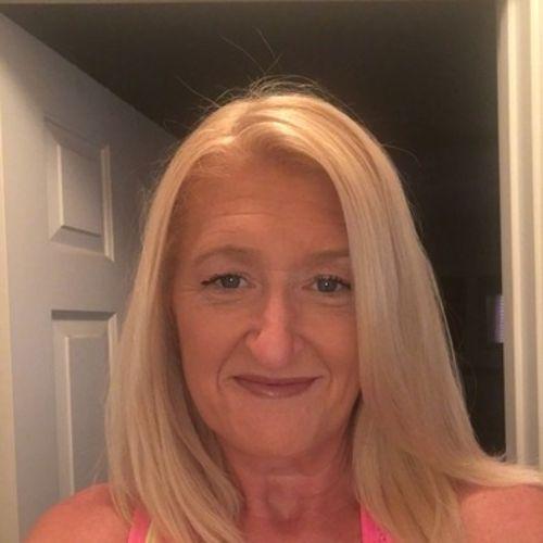 Child Care Provider Denise Rogers's Profile Picture