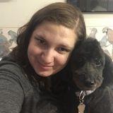 Loving dog sitter and walker