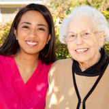 Aventa Senior Care