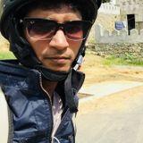 I'm a srilankan