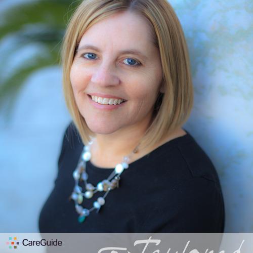 Pet Care Provider Heather W's Profile Picture