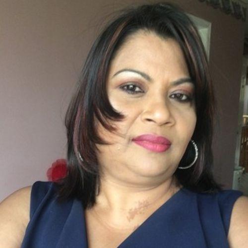 Housekeeper Provider Bibi H's Profile Picture