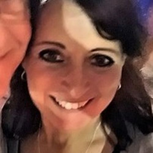 House Sitter Provider Donna G's Profile Picture