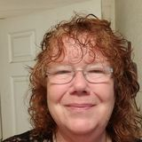 For Hire: Passionate In Home Caregiver in Medford