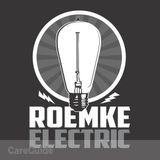 Electrician Job in Santa Cruz