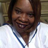 Honest Nursing Care Available