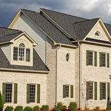 OK Roofing is central Oklahoma's Roofing experts