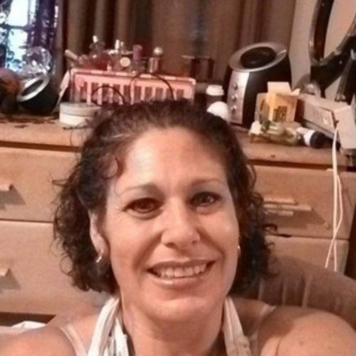 Housekeeper Provider Crystal Dahl Gallery Image 1