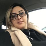 Syuzanna V
