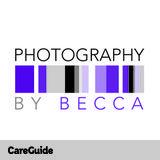 Senior Portrait/Family Photographer, I do it all!;)