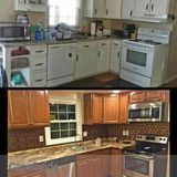 Flooring And Remodeling Specialists