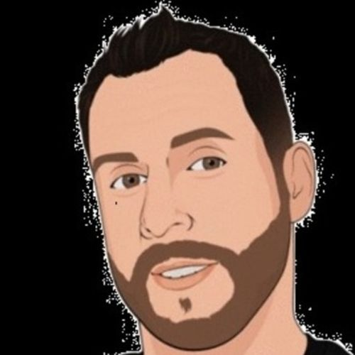 Handyman Provider Joshua Brotherton's Profile Picture