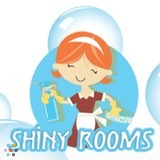 House Cleaning Company, House Sitter in Chicago