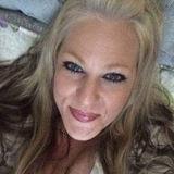 Christy S