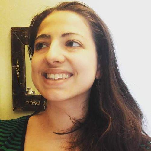House Sitter Provider Eliza L's Profile Picture