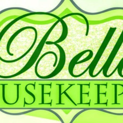 Housekeeper Provider Bella H Gallery Image 1