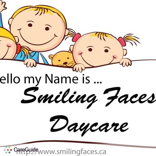 Child Care Provider Kate D's Profile Picture