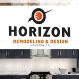 Remodeling spaces so that they adapt to the needs of the inhabitant, based on colors, textures, furniture, accessories, etc.