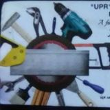 UPR) Unified Property Renovations, LLC - No job to big or small we can conquer them all. A family owned business with great