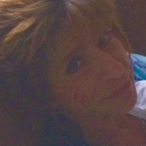 Child Care Provider Ronda T's Profile Picture