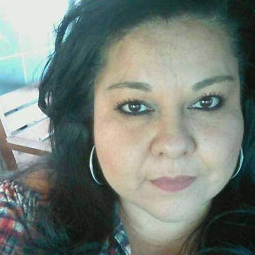 House Sitter Provider Adriana Botello's Profile Picture