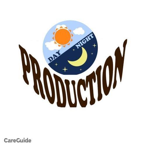 Videographer Provider Ronnie Kami's Profile Picture