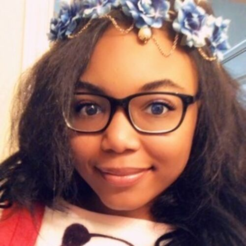 House Sitter Provider Ameerah J's Profile Picture
