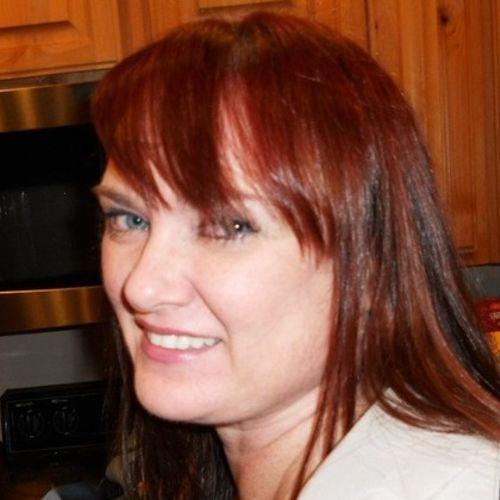 Pet Care Provider Michelle Q's Profile Picture