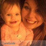 Babysitter, Daycare Provider, Nanny in Florence