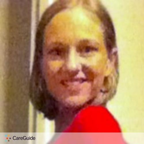 Salesman Provider Lacey Boudreaux's Profile Picture