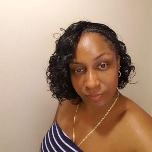 Child Care Provider Tracy M's Profile Picture