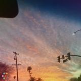 Photographer in San Jose