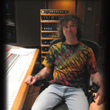 Freelance Recording / Mastering / Audio Engineer Available Now!