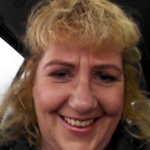 Pet Care Provider Valerie S's Profile Picture