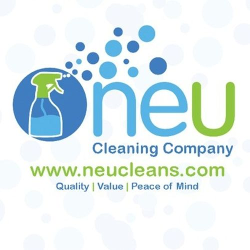 Housekeeper Job Neu Cleaning Company's Profile Picture