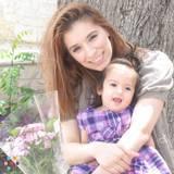 Babysitter, Nanny in Austin
