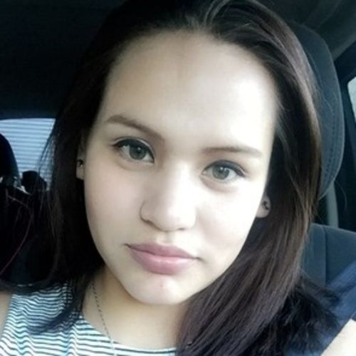 Housekeeper Provider Linda Burga's Profile Picture