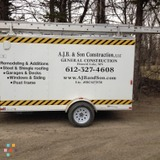 Carpenter Job in Howard Lake
